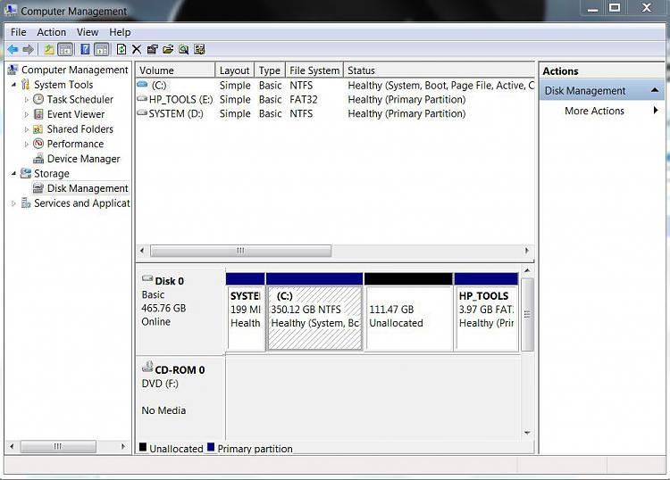 basic disk to dynamic disk-disk-management-basic.jpg