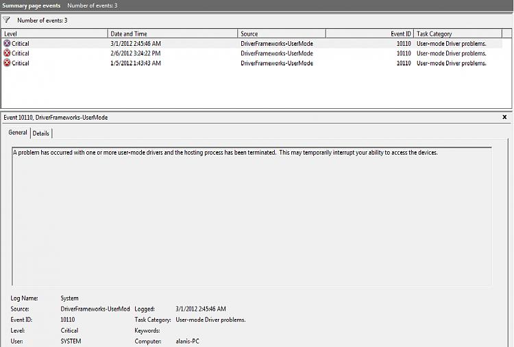 Im getting a desktop glitch-untit0led.png