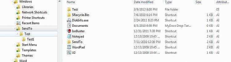 How to get a SendTo 'Subfolders' to open?-sendto-nested-folders.jpg