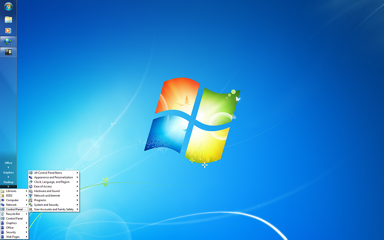 Making distinctive desktop folders for groups of shortcuts??-desktop-without-icons.png