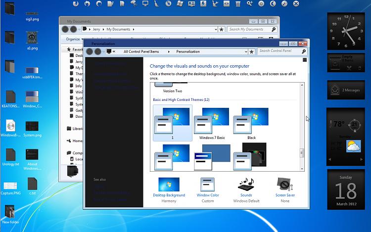 -screenshot-3_18_2012-2_24_07-pm.png