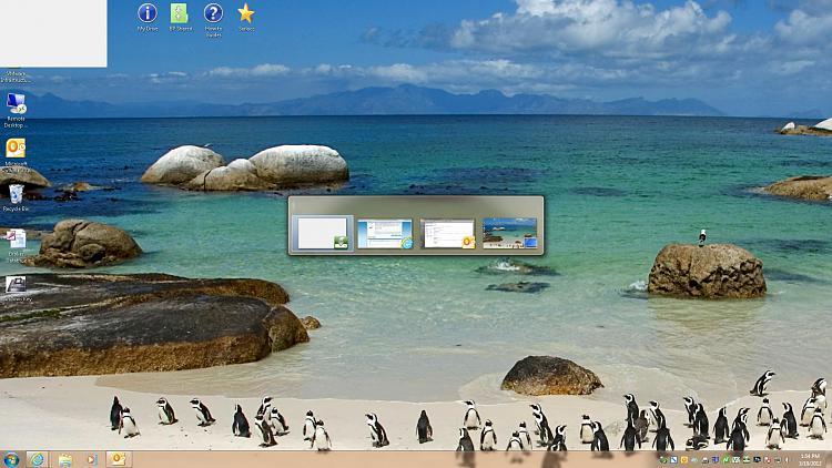 -alt-tab-issue-desktop.jpg