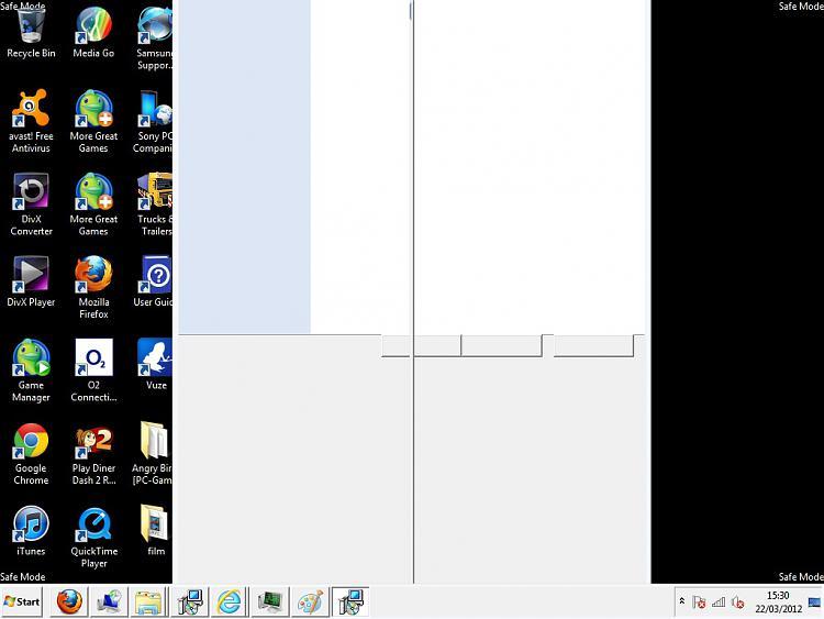 Programs not opening properly e.g Task Manager (even in safe mode)-mbab.jpg