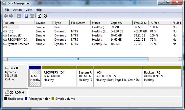 Dynamic Disk Type?-disk-management.png