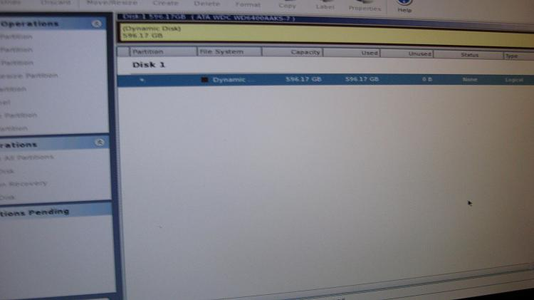 Dynamic Disk Type?-img_4497.jpg