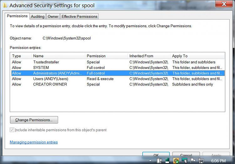 Advanced settings for spool folder-permissions-1-.jpg