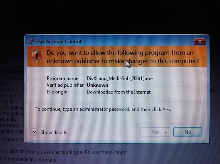 Cannot Remember Administrator Password Windows 7-img_1428.jpg
