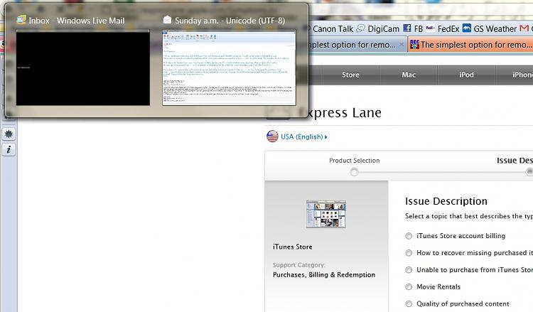 "WLM Taskbar Thumbnail is Often ""Black""-black-thumbnail.jpg"