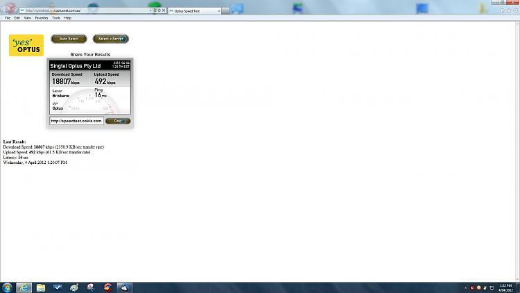 What is my Internet speed?-optus-speed-test.jpg