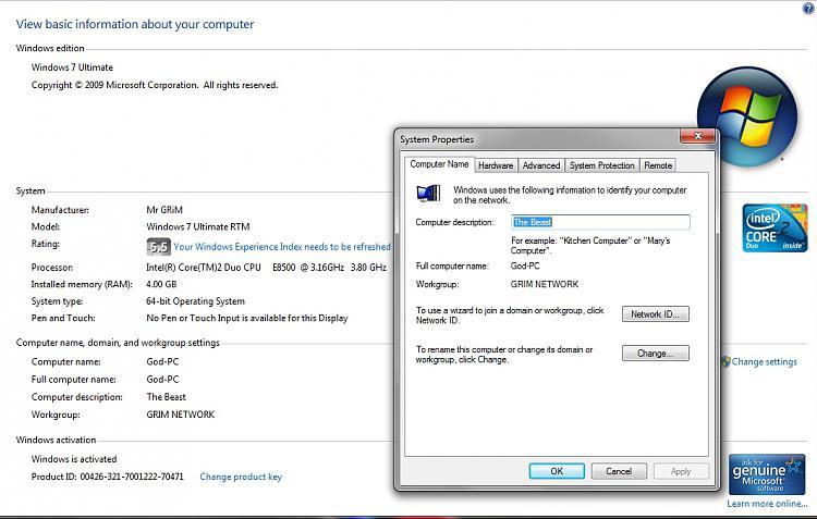 I can't change computer description-2009-07-31_013729.jpg