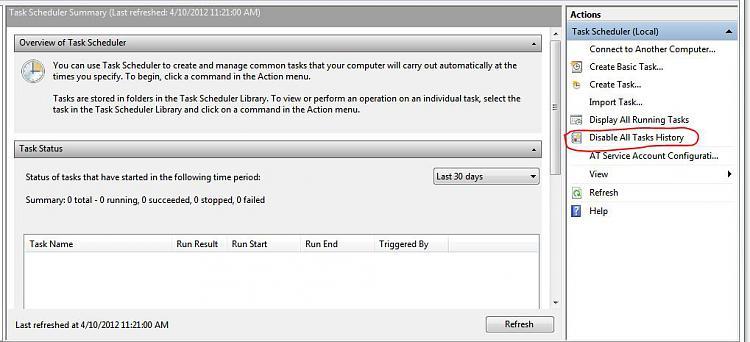 Task Status is always empty-ts3.jpg