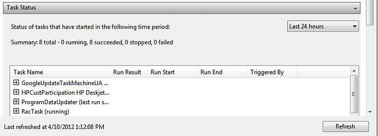 Task Status is always empty-ts4.jpg