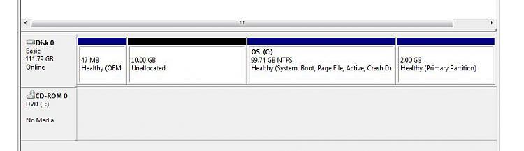 Help with Extending Volume in Windows 7-partitionscreenshot.jpg