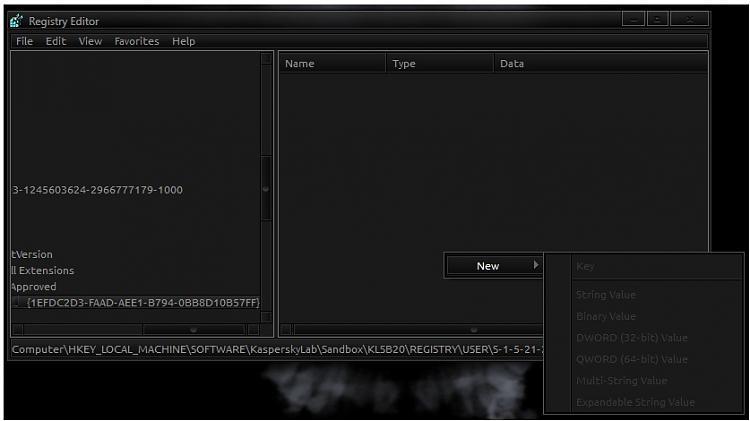 Corrupt registry key help.-corrupt-registry-key.jpg