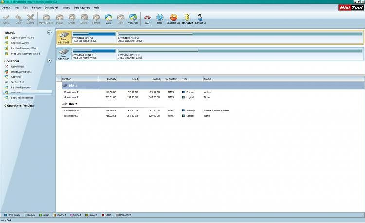 RecEnv.exe Application Error-disk-mgt..jpg
