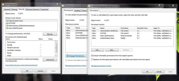Folder permissions-folderpermissions.jpg