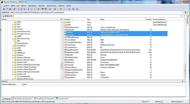 "Windows 7 build number ""changed""-2i9qgm.jpg"