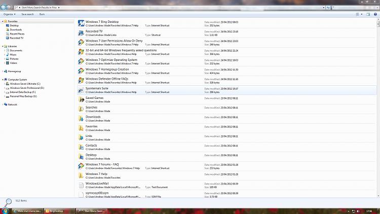Make start menu search display everything-search.png