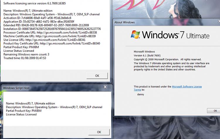 "Windows 7 build number ""changed""-windows-rtm.png"