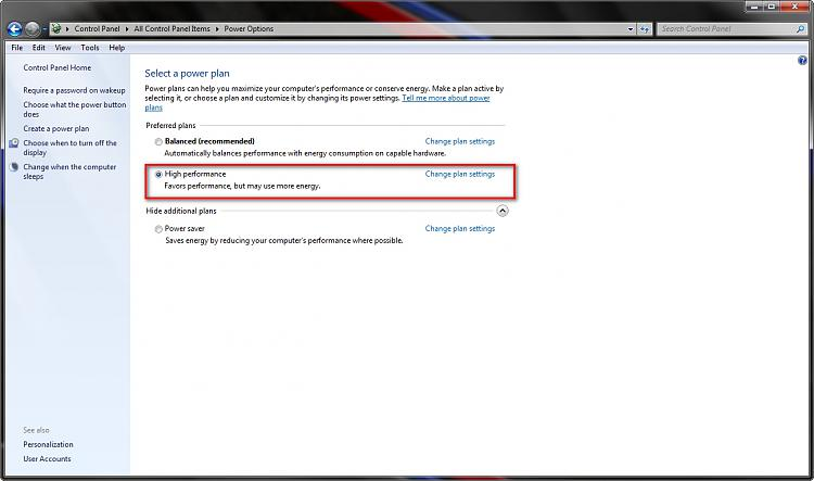 Inactive taskbar & icons-2009-08-01_193531.jpg