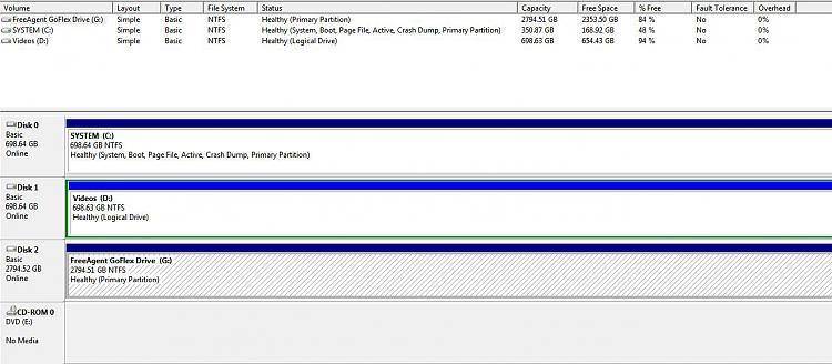 Merging Partitions-diskmgmt.jpg