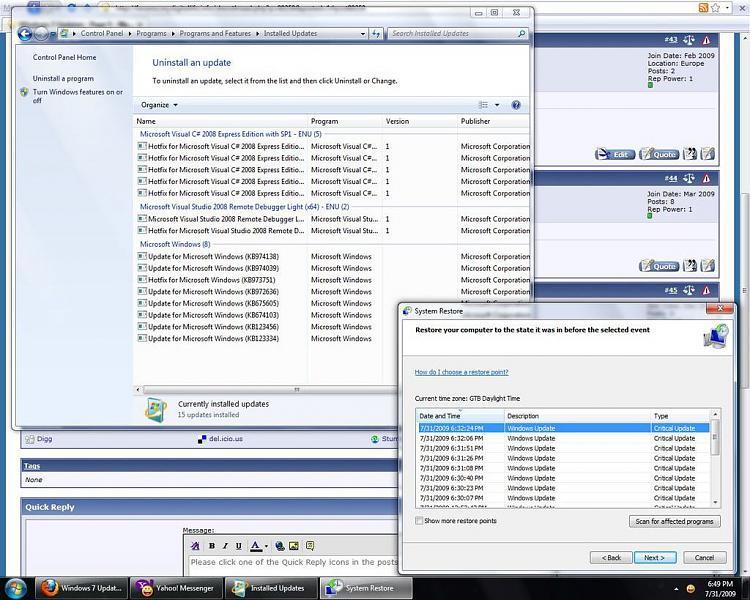 "Windows 7 build number ""changed""-14vmkq1.jpg"