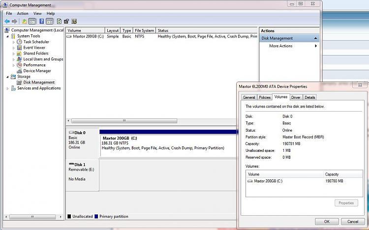 Enabling UEFI-mbr.jpg