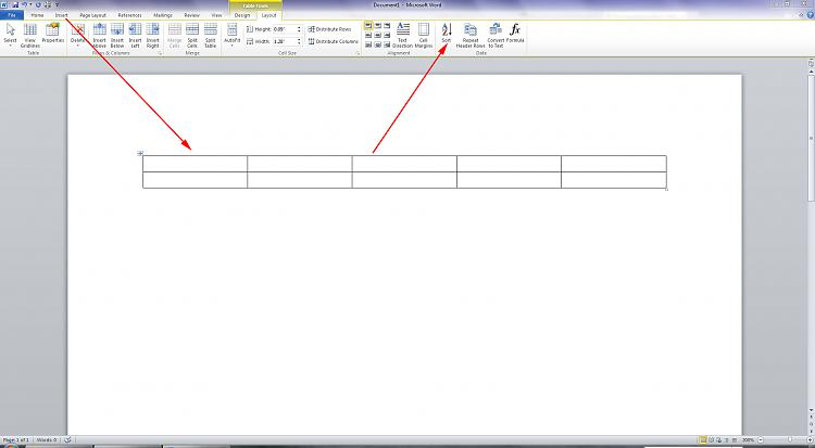Document file editing-table.jpg
