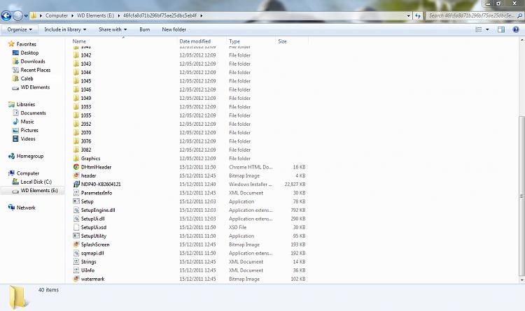 New folder called 46fcfa8d71b296bf75ae25dbc5eb4f created on external h-capture.png