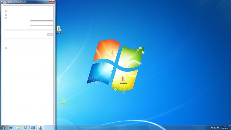 Windows 7 Graphic Issue.-error.png