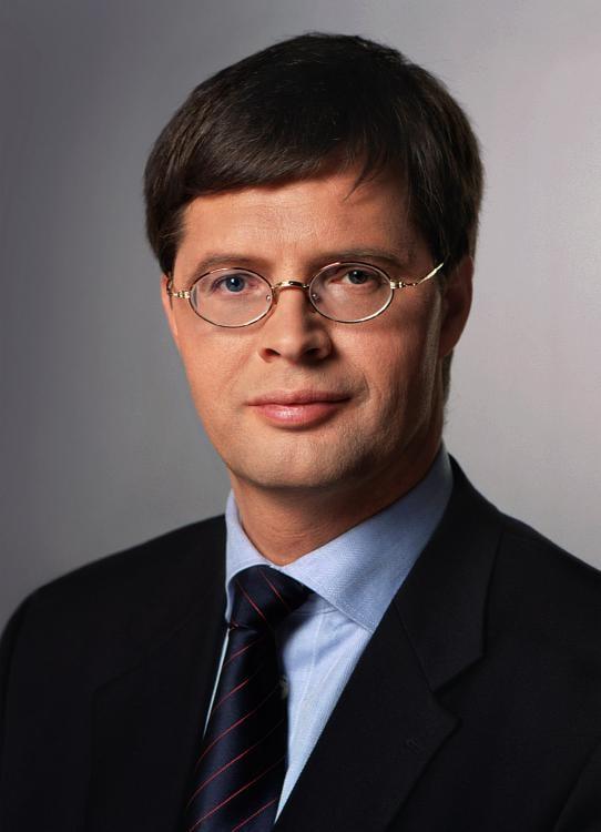 Waiting for Windows 7 Official Release ...-balkenende.jpg