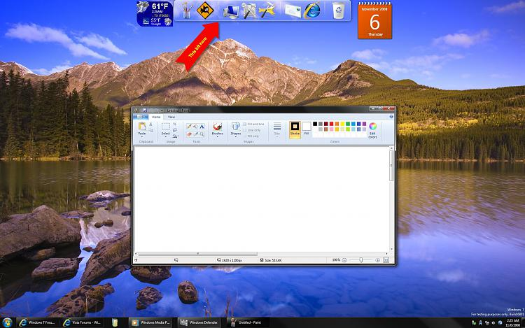 -clear_desktop.jpg