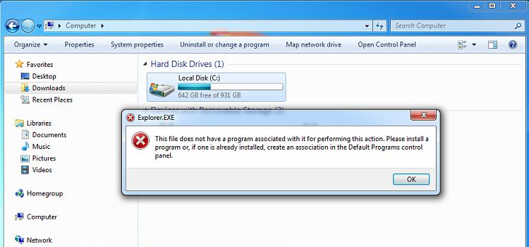 Can't open my downloads folder-downloads-error.png
