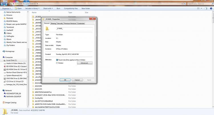 Installed files in main folder c: Drive I do not understand Pics-windows-7-forum-screen-shot-properties.png