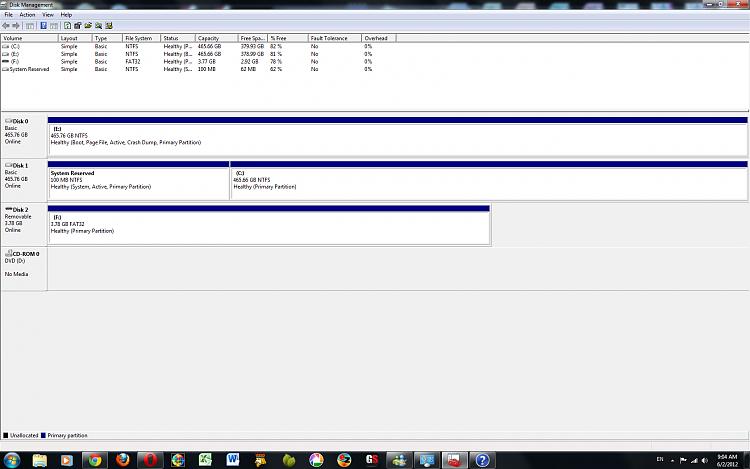 System Drive correction-dskmgt.png