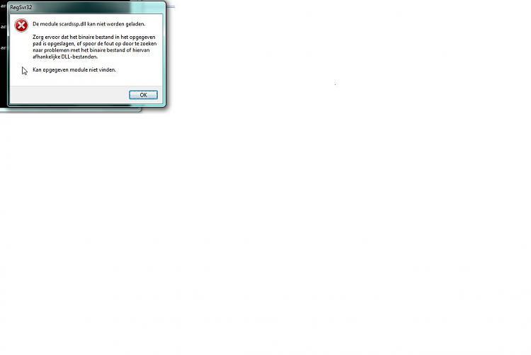 Reinstall Smart Card Services-regerror2.jpg