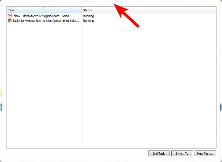 Task Mgr window has no tabs-screenshot184_2012-06-13.png