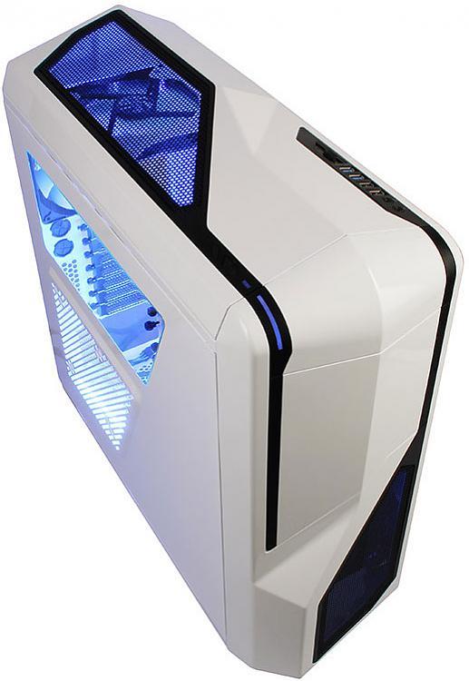 Tower Inside Of CPU Desk Safe or Not?-nzxt.jpg