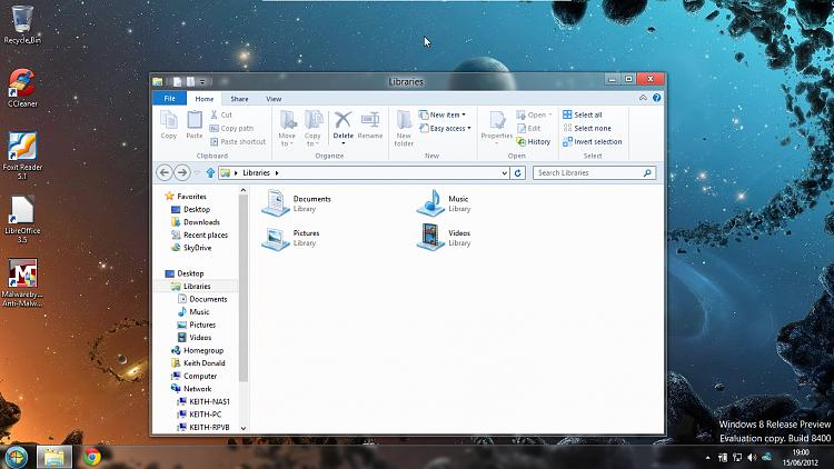 -screenshot187_2012-06-15.png