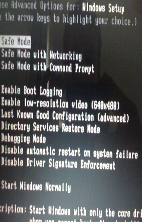 Sony Vaio VPCEE2E1E Freezes at Login Screen-imageuploadedbysevenforums1339955941.786936.jpg