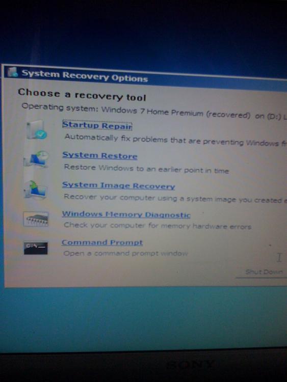 Sony Vaio VPCEE2E1E Freezes at Login Screen-imageuploadedbysevenforums1339957319.732901.jpg