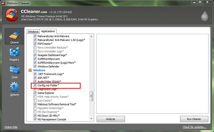 .msp files-screenshot198_2012-06-23.png