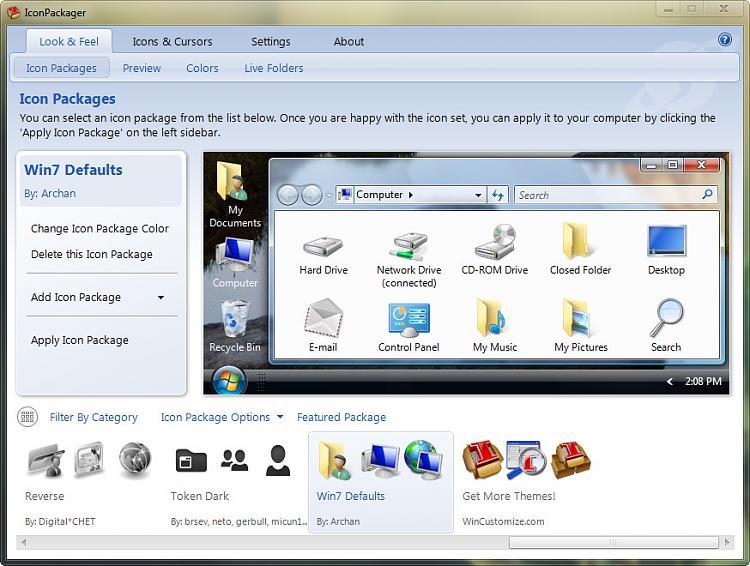 windows 7 icon problem-2012-06-24_220641.jpg
