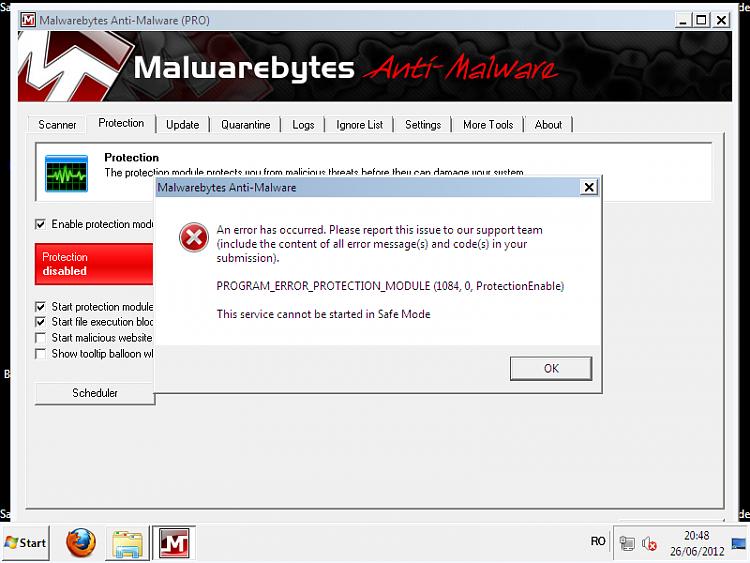 Strange problem windows 7 32 bits-untitled.png