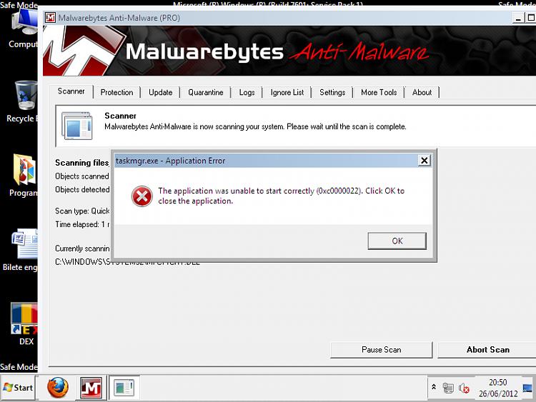 Strange problem windows 7 32 bits-untitled2.png