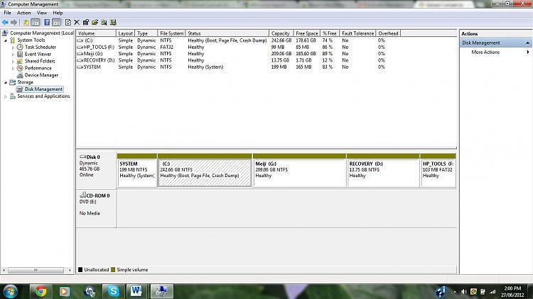Convert dynamic disk of a laptop  to basic disk w/o reinstalling win-diskmgm.jpg