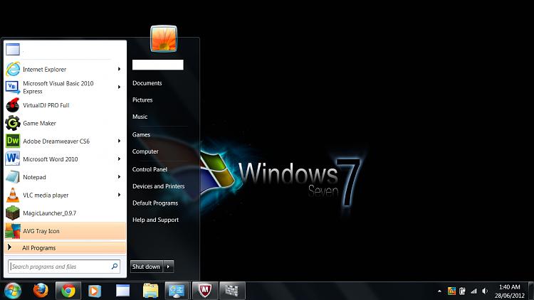 Desktop Is Anbormally Large-filedesktop.png