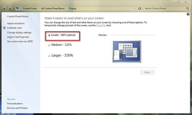 Desktop Is Anbormally Large-2012-06-27_223401.jpg