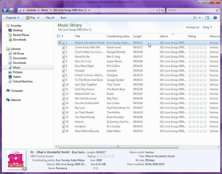 -music_library_2.jpg