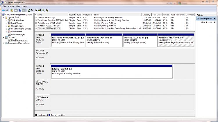 Move Windows 7-capture.png